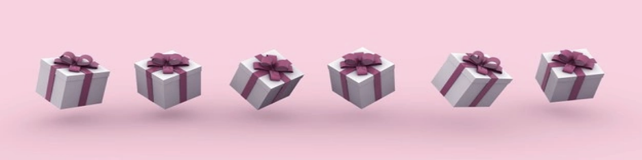 Online Gift shopping Options in India