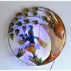 Lord Krishna wall art for home decoration